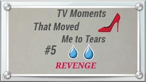 TV Moment 5