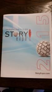 Story Expo